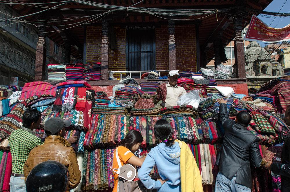 day 66 Kathmandu walking tour-41.jpg