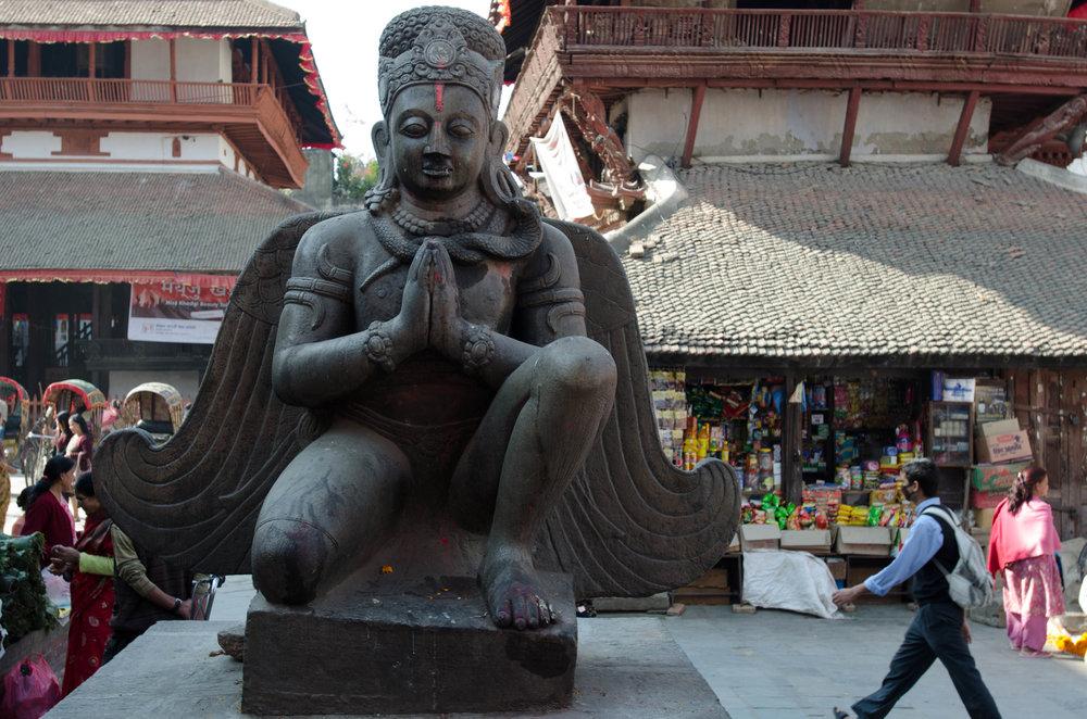 day 66 Kathmandu walking tour-52.jpg