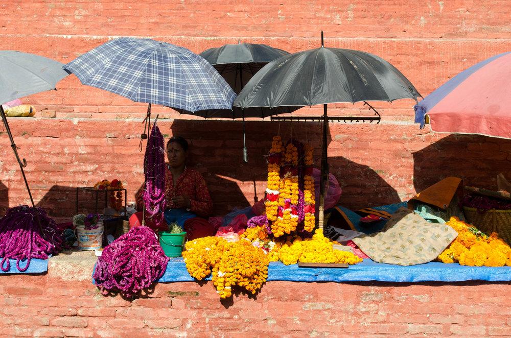 day 66 Kathmandu walking tour-51.jpg