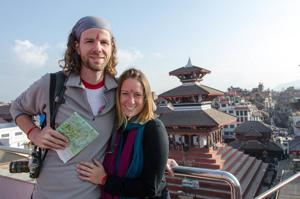 day 66 Kathmandu walking tour-54.jpg