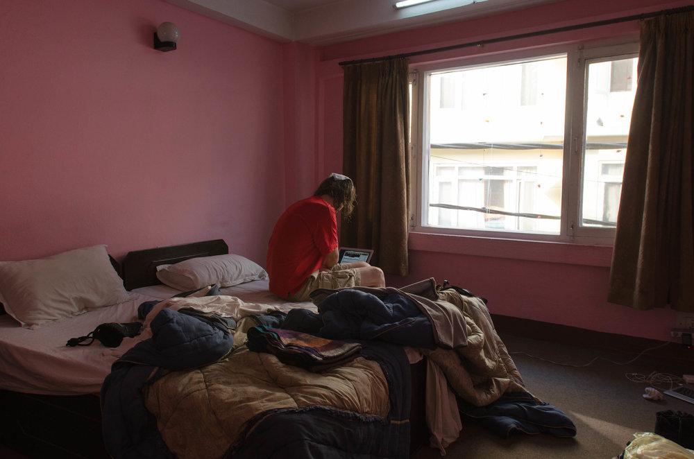 day 67 where we slept-1.jpg