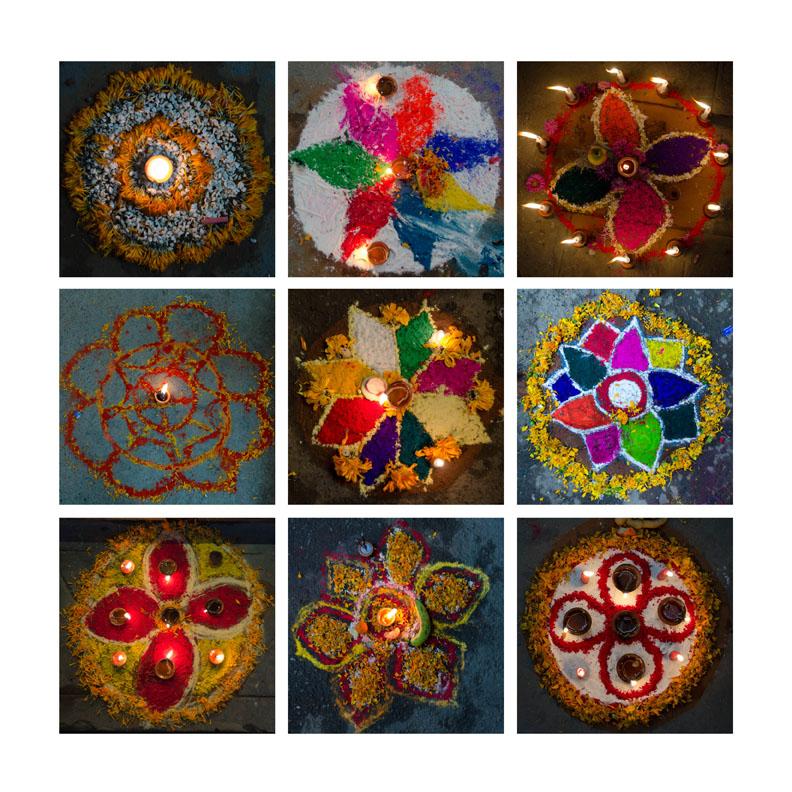 Diwali collage web.jpg
