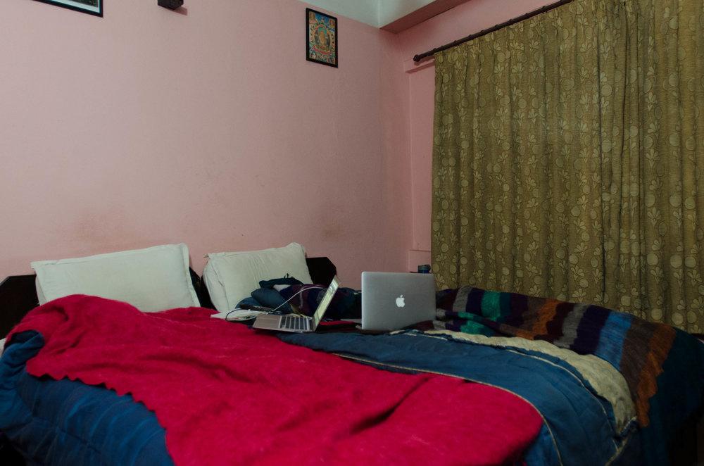 day 71 where we slept-1.jpg