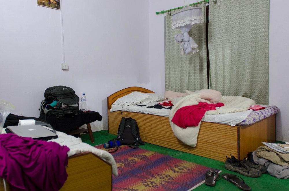 day 74 where we slept-1.jpg