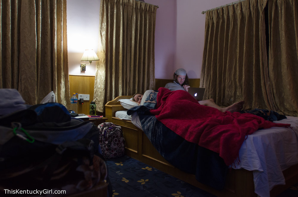 day 76 where we slept web-1.jpg
