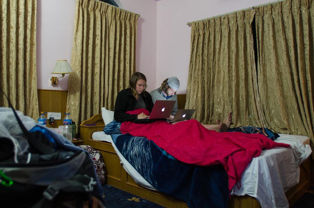 day 77 where we slept-1.jpg