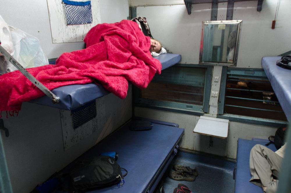day 80 where we slept-1.jpg