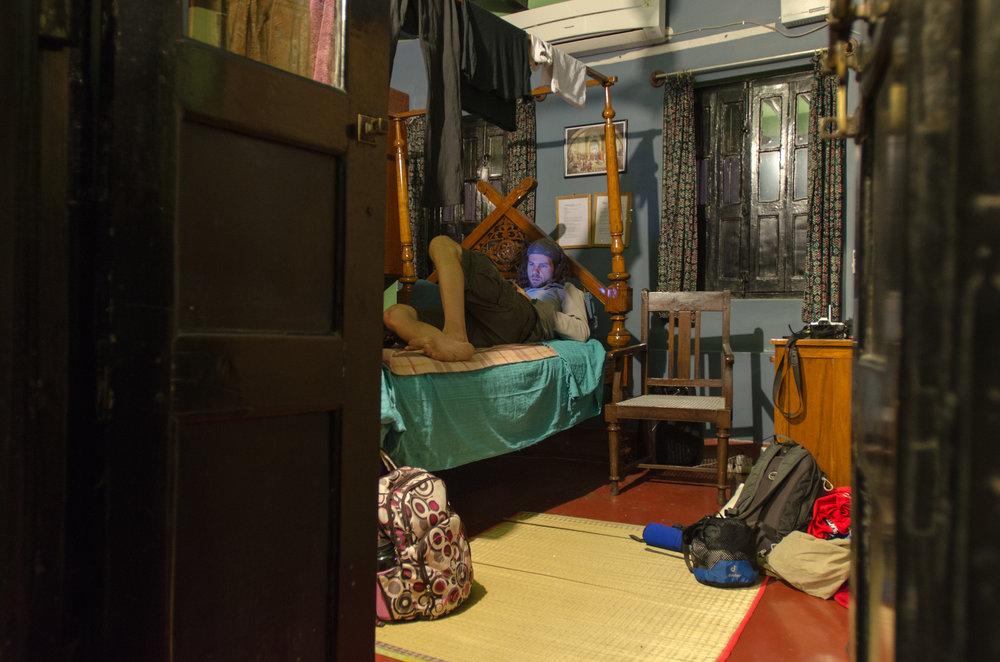 Day 82 Where we slept-1.jpg