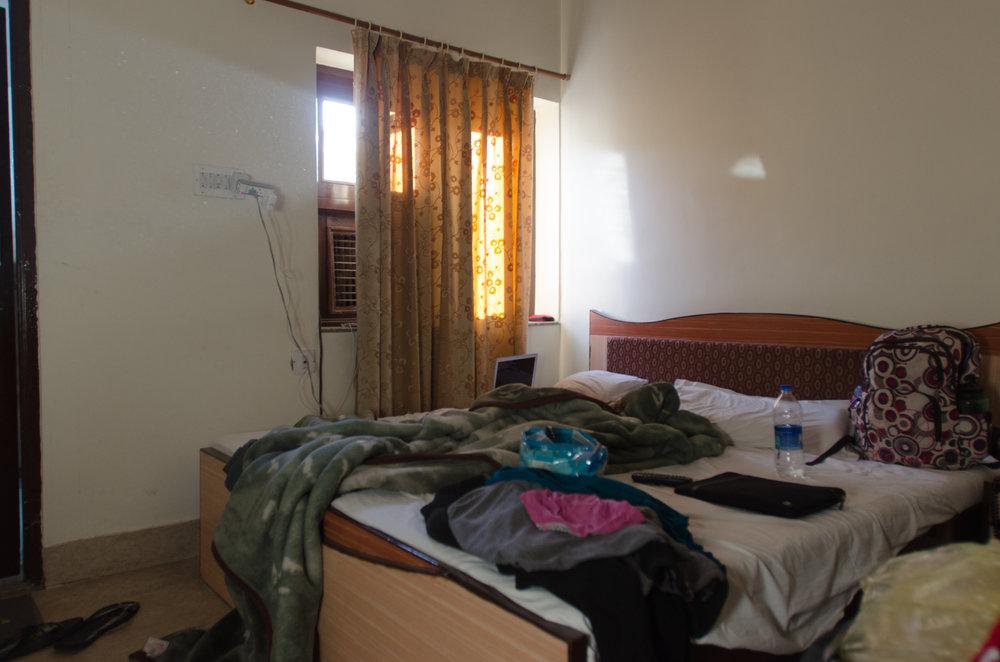 day 93 where we slept-1.jpg