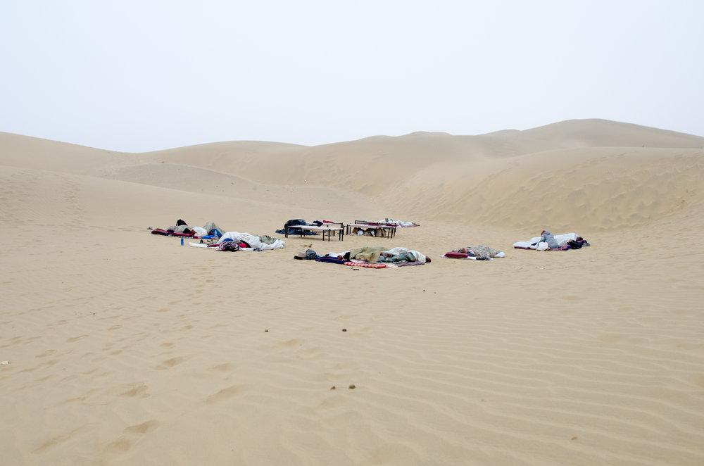 day 101 where we slept-1.jpg