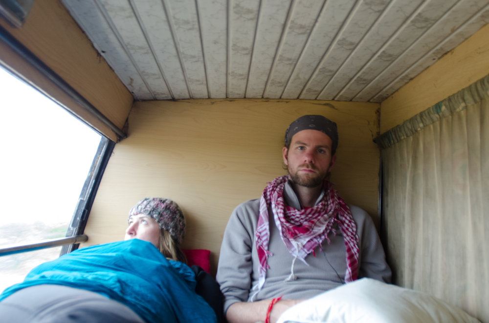 day 102 where we slept-1.jpg