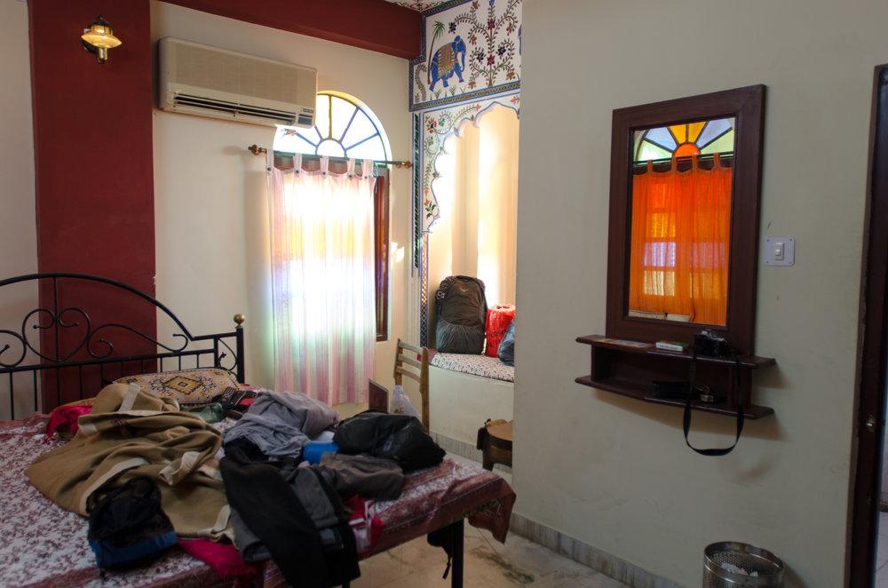 day 104 where we slept-1.jpg