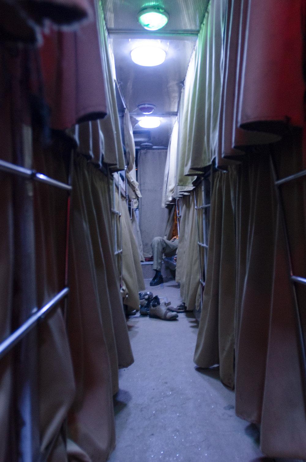 day 105 where we slept-1.jpg