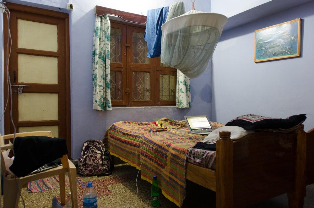 day 109 where we slept-1.jpg
