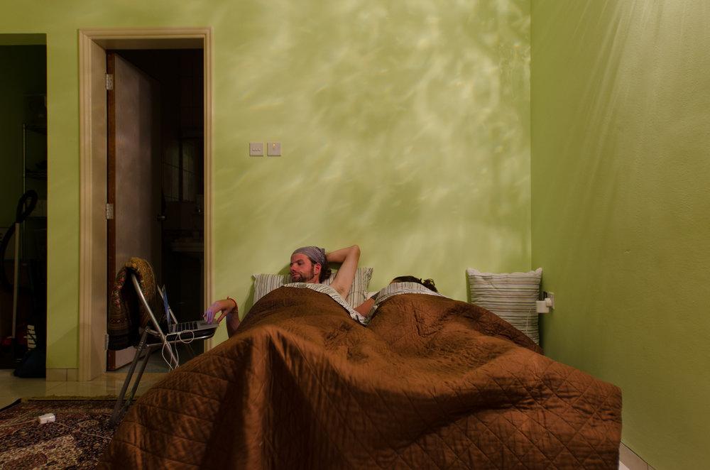 day 120 where we slept-1.jpg