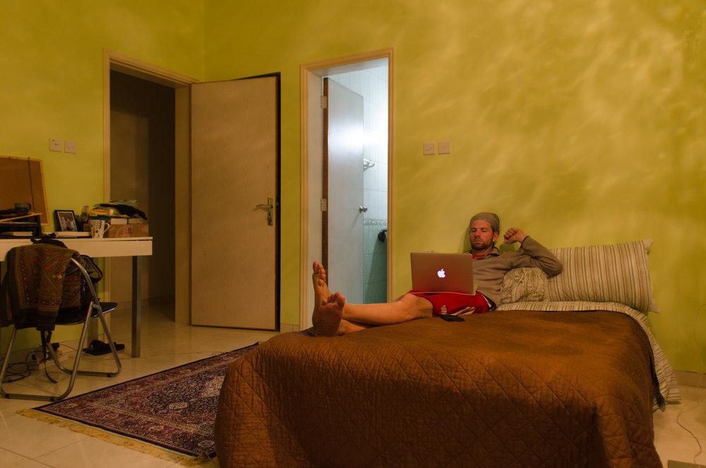 day 121 where we slept-1.jpg