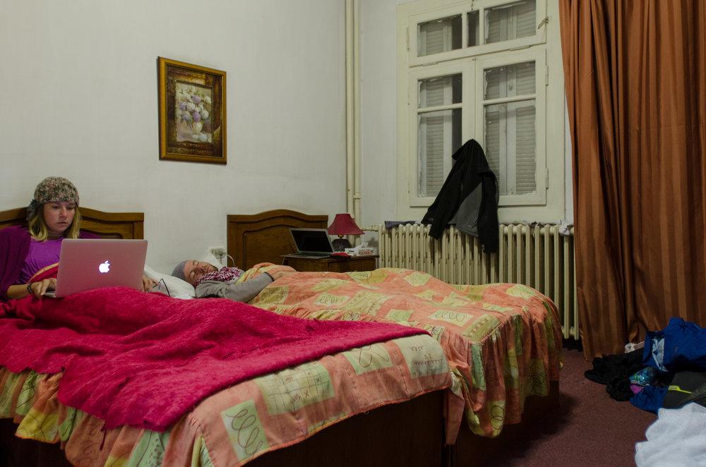 day 126 where we slept-1.jpg