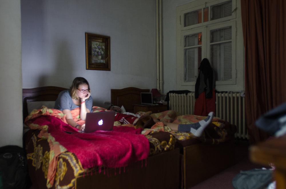 day 127 where we slept-1.jpg
