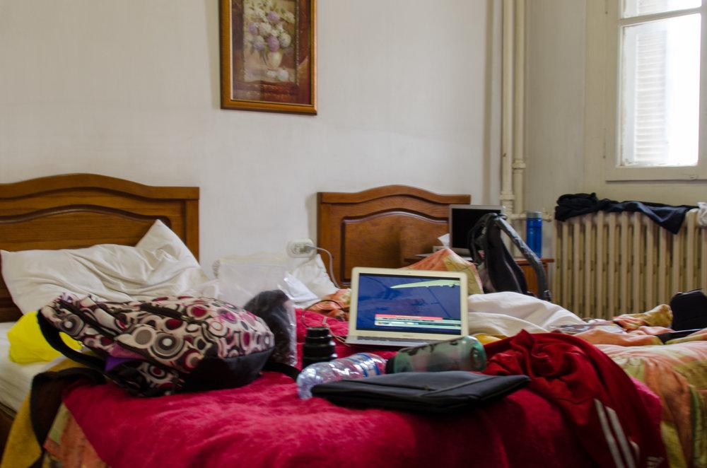 day 128 where we slept-1.jpg
