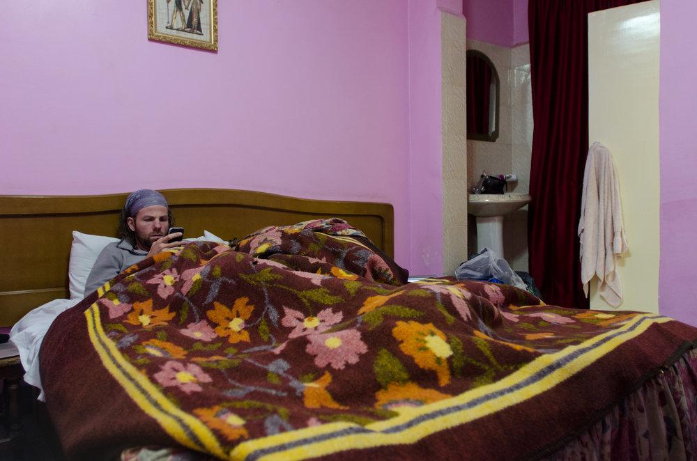 day 130 where we slept-1.jpg