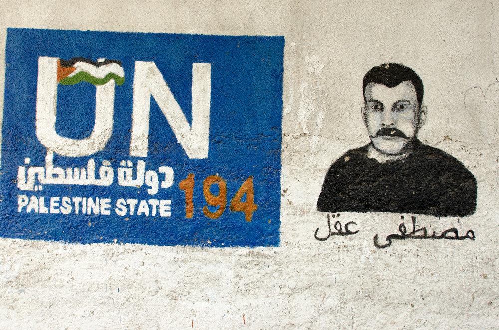 day 136 palestine -7.jpg