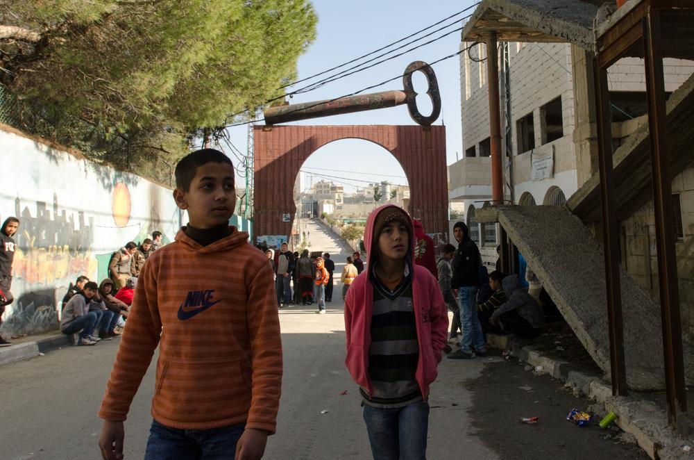 day 136 palestine -8.jpg