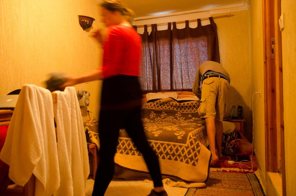 Day 147 where we slept-1.jpg