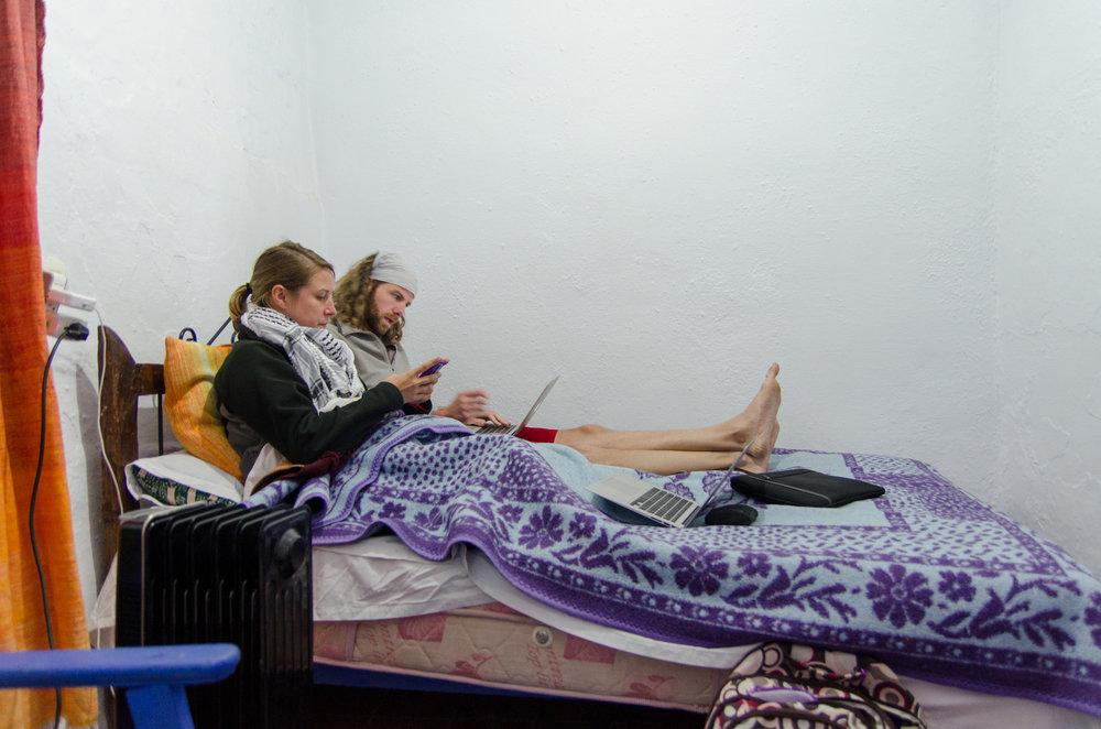 Day 149 where we slept-1.jpg