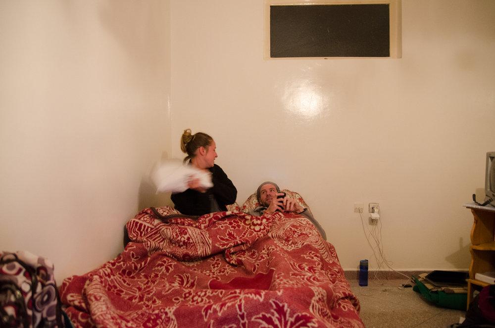 day 156 where we slept-1.jpg
