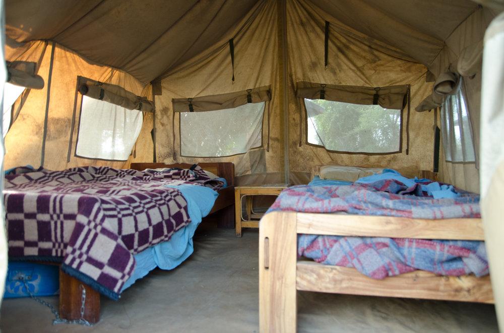 Day 163 where we slept-1.jpg