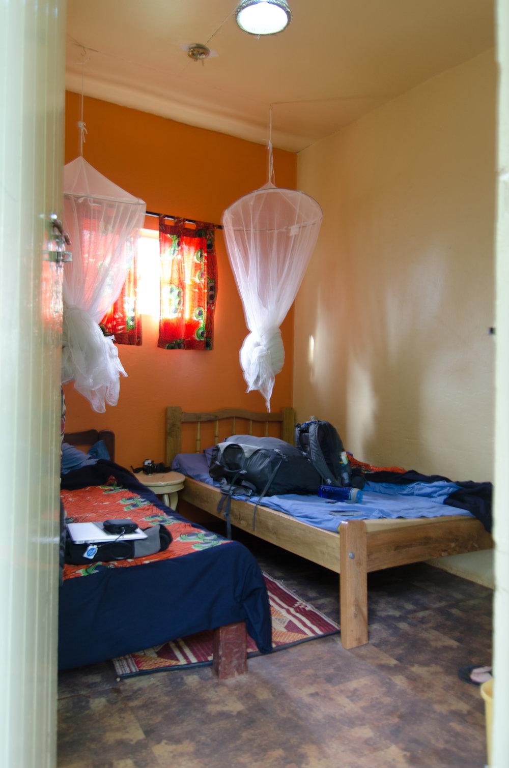 Day 165 where we slept-1.jpg