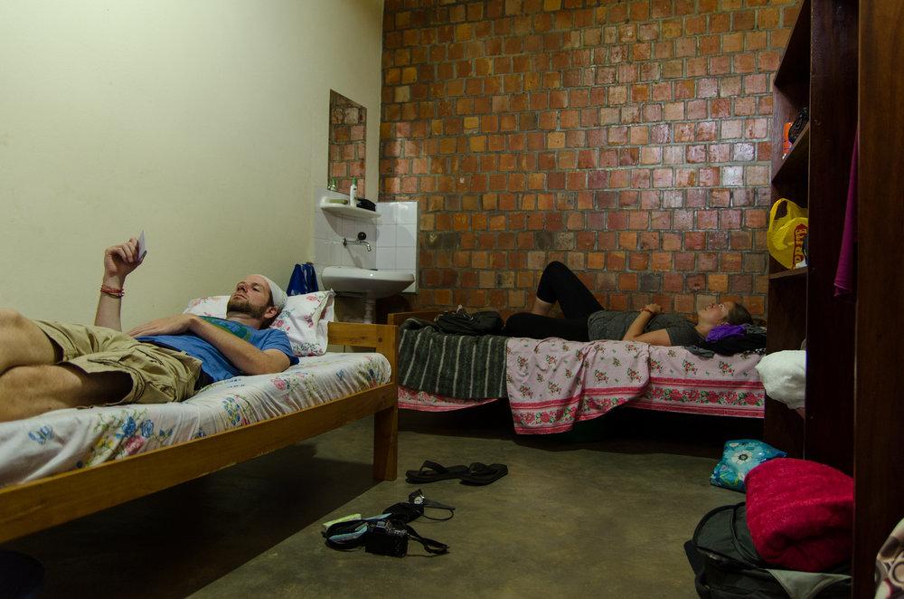 Day 166 where we slept-1.jpg