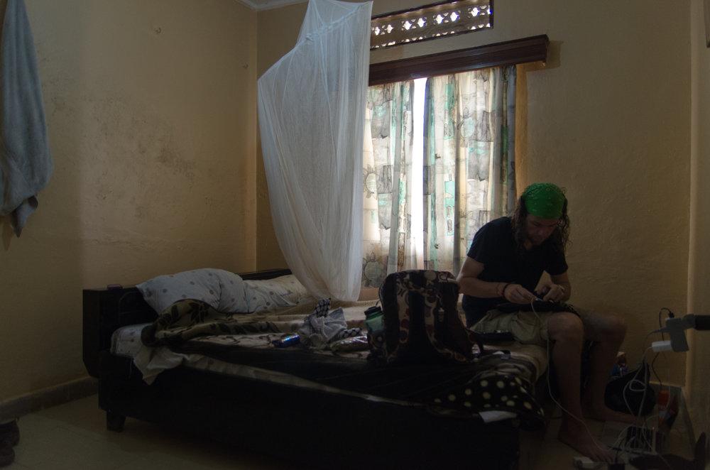 Day 169 Where we slept-1.jpg