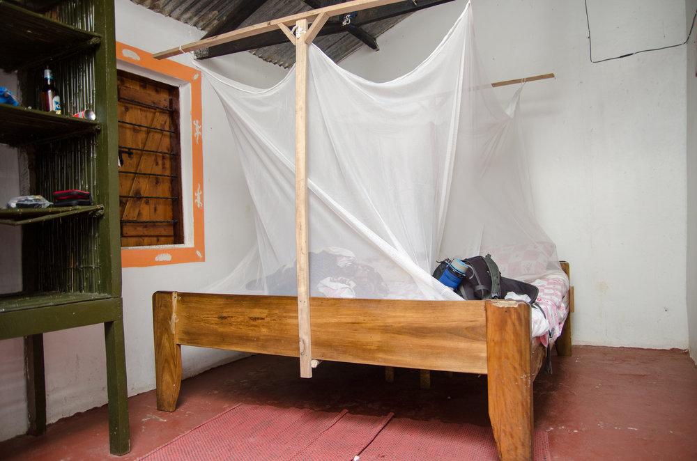 Day 170 Where we slept-2.jpg