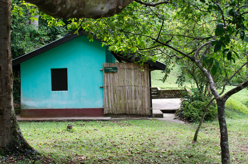 Day 170 Where we slept-1.jpg