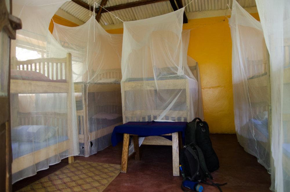 Day 174 where we slept-1.jpg
