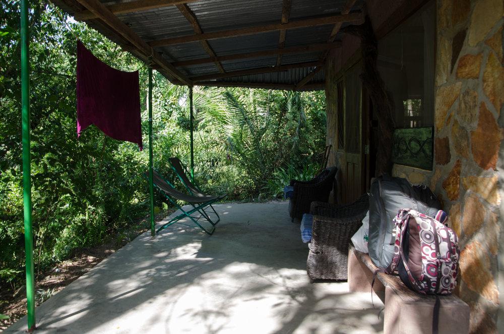 Day 174 where we slept-2.jpg