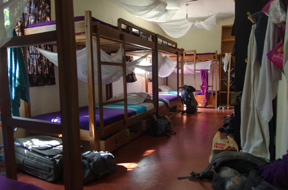 Day 179 where we slept-1.jpg