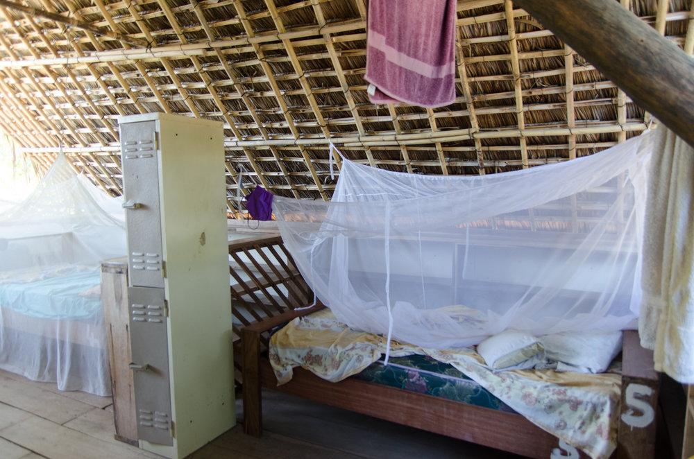 Day 202 where we slept -2.jpg