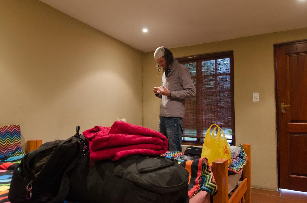 Day 221 where we slept-1.jpg
