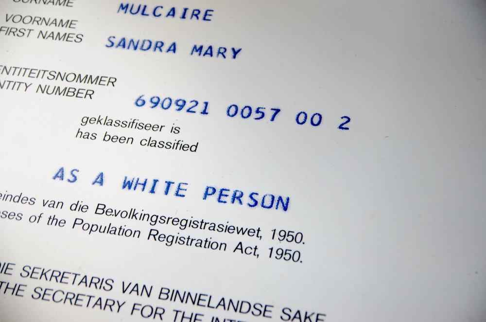 Day 225 apartheid-5.jpg