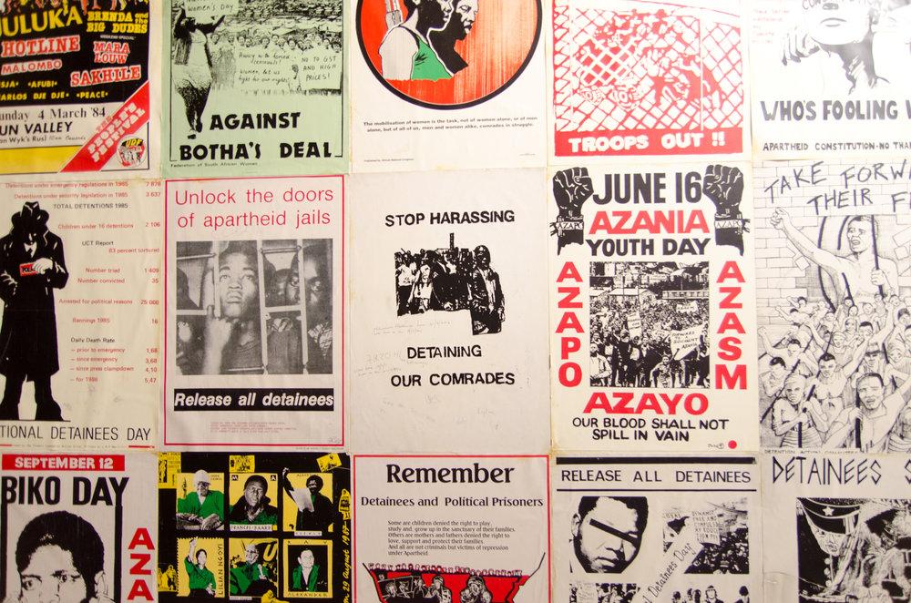 Day 225 apartheid-11.jpg