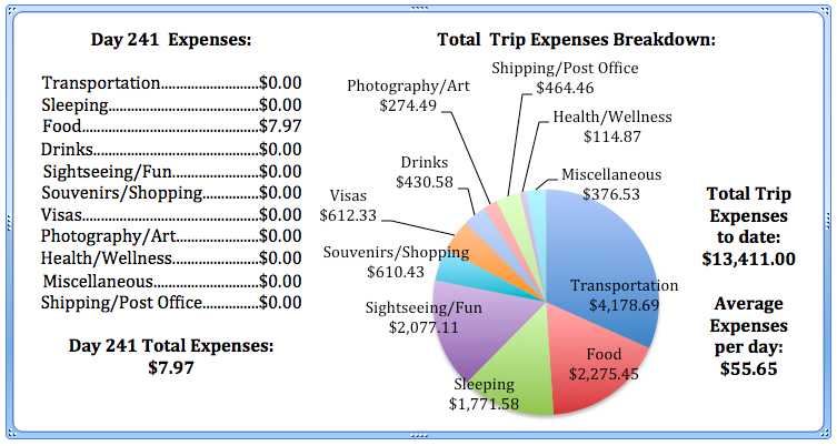 Day 241 Expenses.png