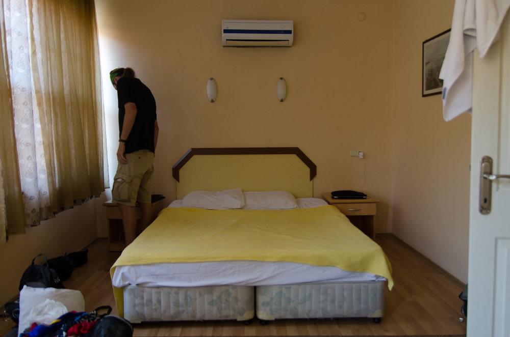 Day 250 where we slept -1.jpg