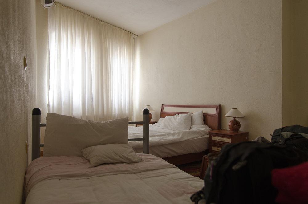 Day 254 where we slept-1.jpg