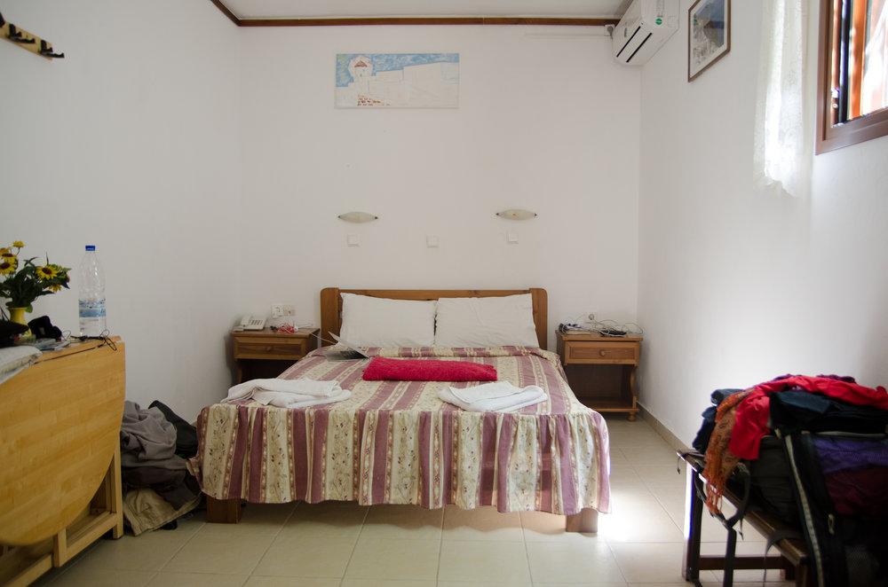 Day 273 where we slept-1.jpg