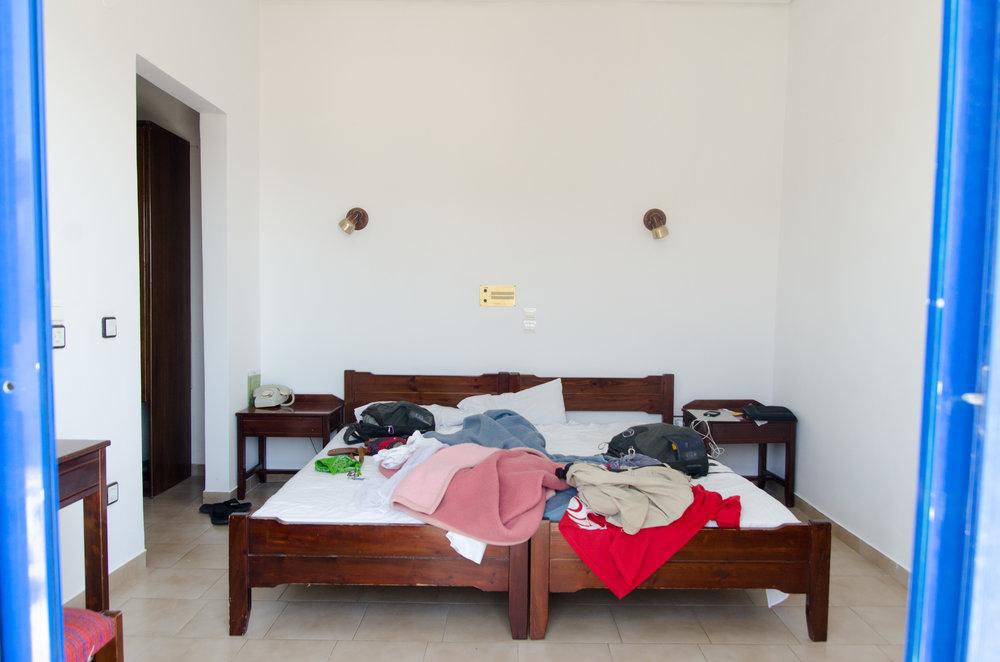 Day 279 where we slept-1.jpg