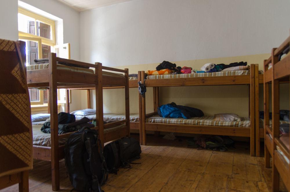 Day 281 where we slept-1.jpg