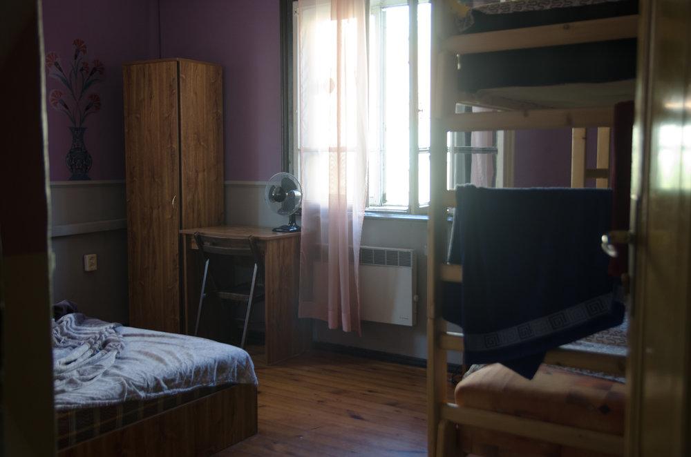 Day 286 where we slept-1.jpg