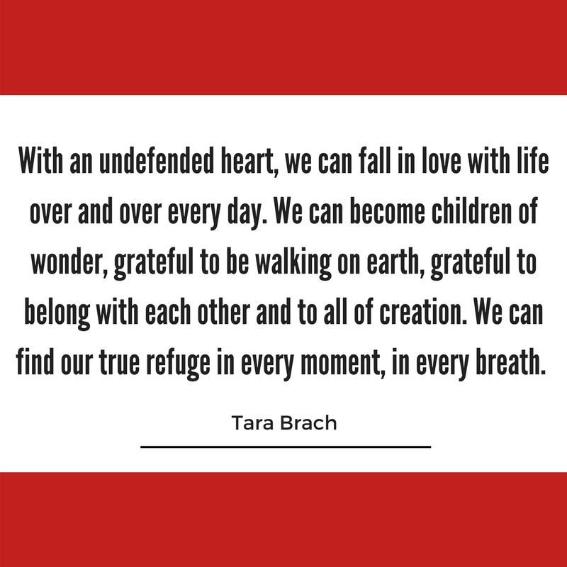 tarabrach undefended heart.png